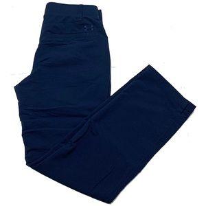 32 / 32 / UNDER ARMOUR Pants